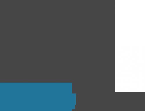 Aktive Angriffe auf WordPress-Webseiten
